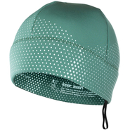 ION Neo Grace Beanie sea green S