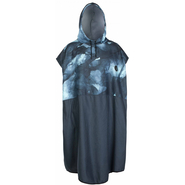 ION Poncho Select black capsule V1