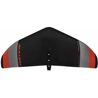 Naish Thrust Surf Front Wing  2019