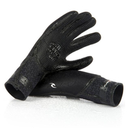 Rip Curl E-Bomb Neoprenhandschuh 2mm black XL