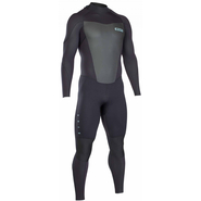 ION Strike Element Fullsuit 4/3mm black