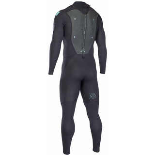 ION Strike Element Fullsuit 5/4mm black
