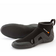 Prolimit Hydrogen Neoprenschuh 3mm black