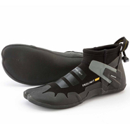 Prolimit Evo Split Toe 3D Neoprenschuh 3mm black