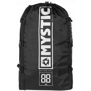 Mystic Compression Bag Kiterucksack black