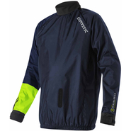Mystic Wind Barrier Kite Windjacke navy