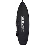 Mystic Star Surf Boardbag Mystic black