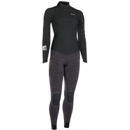 ION Jewel Select Fullsuit Women 6/5mm black