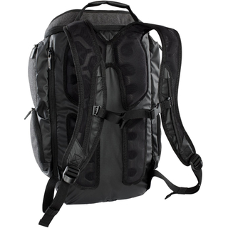 ION Nerd Pack Rucksack 35l black