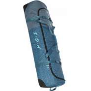 ION Core Basic Gearbag Boardbag 139 blue