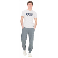 Picture Chill Pants Jogger dark grey