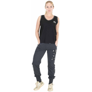 Picture Cocoon 6 Pants Jogger dark grey