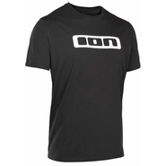 ION Logo T-Shirt black M 50
