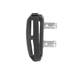 ION Releasebuckle V for C-Bar 2.0 OneSize