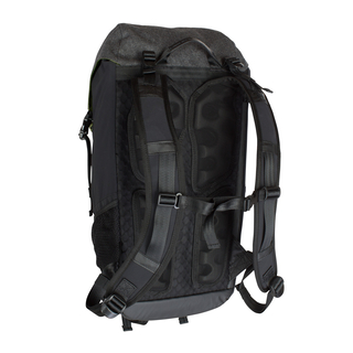 ION Mission Pack 40 Black 40 l