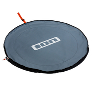 ION Changing Mat / Wetbag Black