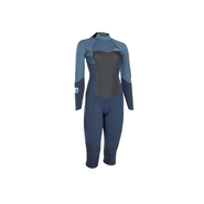ION Jewel Element Overknee langarm 4/3  Backzip kaschiert