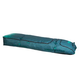 ION Windsurf TEC Quiverbag Petrol