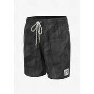 Picture Imperial 17 Boardshort concrete