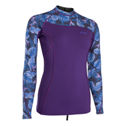 ION Neo Top Women 1.5 langarm
