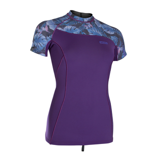 ION Neo Top Women 1.5 kurzarm