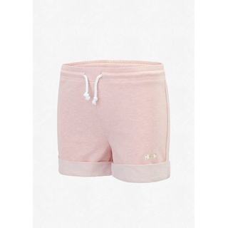 Picture Aelo Shorts pink