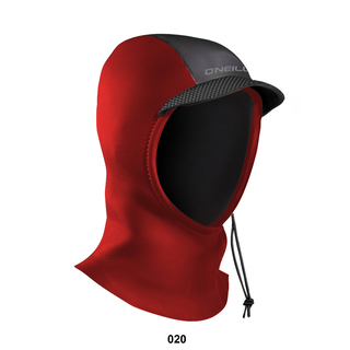 ONEILL Youth Psycho Hood 3mm