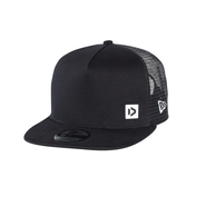 DUOTONE New Era Cap 9Fifty A-Frame - Button