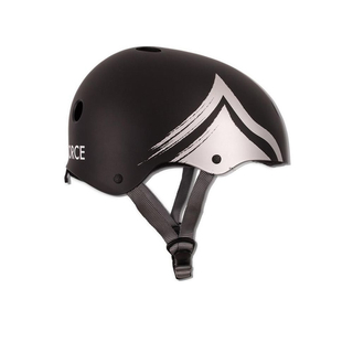 Liquid Force Hero CE Helm black