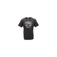 VanOne Classic Cars San Francisco T-Shirt washed...