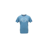 VanOne Classic Cars Riders Choice T-Shirt blue/white S 48