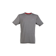 Red Paddle Co. Performance T-Shirt grey XL 54