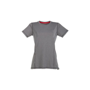 Red Paddle Co. Performance T-Shirt Women grey