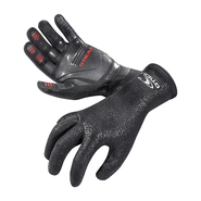 ONeill Epic Glove Neoprenhandschuh 2mm M