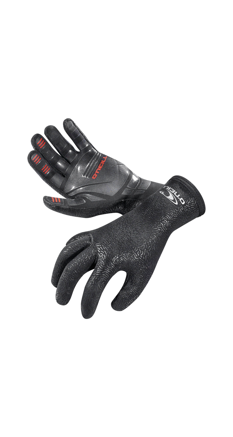 O'Neill Epic Glove Neoprenhandschuh 2mm XL 2230
