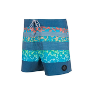 Rip Curl Retro Haze16 Boardshort blue