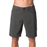 Rip Curl Access Twill 19 Boardwalk black 32