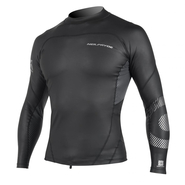NP Combat Armor Skin Top 0,3mm black