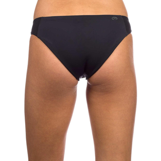 Rip Curl Mirage Ultimate Good Pant Bikini Hose black XL 42