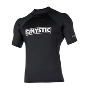 Mystic Star Rashvest UV-Shirt black M 50