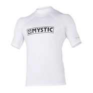 Mystic Star Rashvest UV-Shirt white