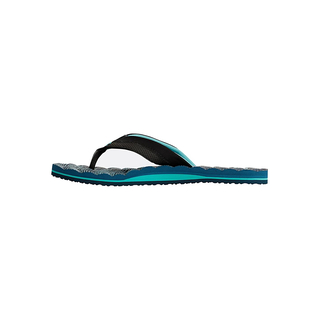 Billabong Dunes Resistance Sandals mint