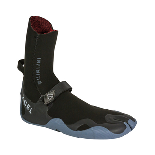 XCEL Boot Infiniti Split Toe 3mm