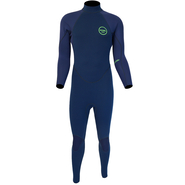 XCEL Mens Axis OS All Nylon 3/2