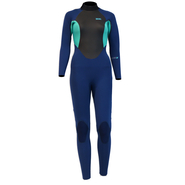 XCEL Womens Axis X OS 5/4