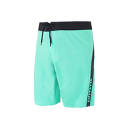 Mystic Brand Stretch Boardshorts mint