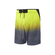 Mystic Legend Boardshorts flash yellow 34