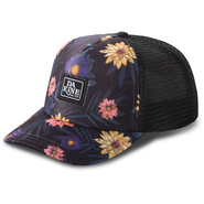 Dakine Lo Tide Trucker Cap brook