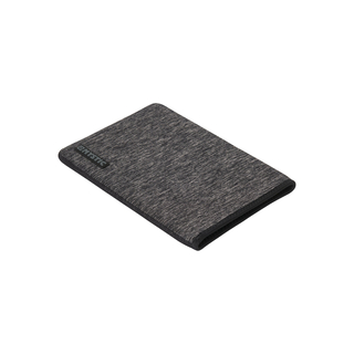 MYSTIC Ipad Sleeve Grey 9.2 inch