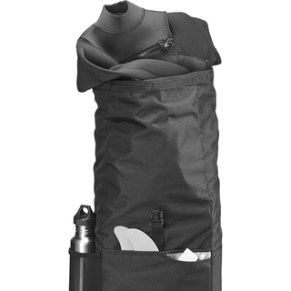 Dakine Section Roll Top Wet/Dry 28L wasserdichter Rucksack arugam